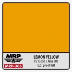 LEMON-YELLOW-FS13655-US-Pre-WWII