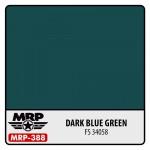 DARK-BLUE-GREEN-FS34058