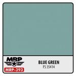 BLUE-GREEN-FS35414