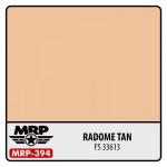 RADOME-TAN-FS33613