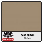 SAND-BROWN-FS30277