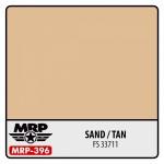SAND-TAN-FS33711