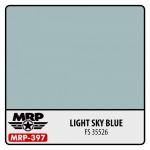 LIGHT-SKY-BLUE-FS35526