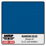 MARKING-BLUE-Ukraine-AF-Su-25