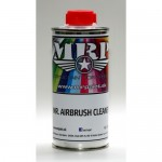MR-AIRBRUSH-CLEANER-250m-cistic