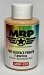 FINE-SURFACE-PRIMER-FLESHTONE-50ml