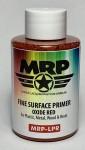 FINE-SURFACE-PRIMER-OXIDE-RED-50ml