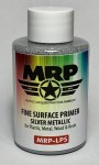 FINE-SURFACE-PRIMER-SILVER-METALLIC-50ml