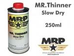 MR-Thinner-Slow-Dry-250ml