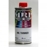 MR-THINNER-250ml-Redidlo