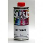 MR-THINNER-250ml-Redidlo