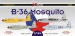 1-144-B-36-Mosquito-CZ