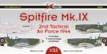 1-32-Spitfire-Mk-IX-2nd-TAF-1944