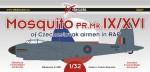 1-32-Mosquito-PR-Mk-IX-XVI-of-Czechoslovak-airmen
