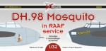 1-32-DH-98-Mosquito-in-RAAF-service