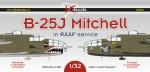 1-32-B-25J-Mitchell-in-RAAF-service