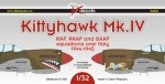 1-32-Kittyhawk-Mk-IV-RAF-RAAF-and-SAAF-squadrons-over-Italy-1944-1945