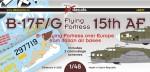 1-48-B-17F-G-15th-AF