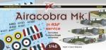 1-48-Airacobra-Mk-I-in-RAF-service