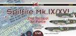 1-48-Spitfire-Mk-IX-XVI-2nd-Tactical-Air-Force