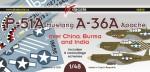 1-48-P-51A-A-36A-over-China-Burma-and-India