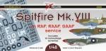 1-48-Spitfire-Mk-VIII-in-RAF-RAAF-SAAF-service
