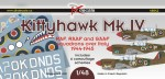 1-48-Kittyhawk-Mk-IV-RAF-RAAF-and-SAAF-squadrons-over-Italy-1944-1945