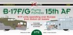 1-72-B-17F-G-15th-AF