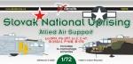 1-72-SNP-spojenecka-letecka-podpora