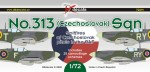 1-72-No-313-Czechoslovak-Sqn