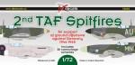 1-72-2nd-TAF-Spitfires