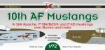 1-72-10th-AF-Mustangs