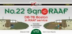1-72-No-22-Sqn-RAAF-DB-7B-Boston-in-RAAF-service