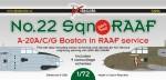 1-72-No-22-Sqn-RAAF-A-20A-C-G-Boston-in-RAAF-service