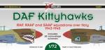 1-72-DAF-Kittyhawks-RAF-RAAF-and-SAAF-squadrons-over-Italy-1944-1945