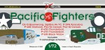 1-72-Pacific-Fighters-p-III