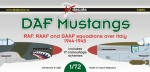 1-72-DAF-Mustangs-RAF-RAAF-and-SAAF-squadrons-over-Italy-1944-1945