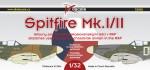 1-32-Spitfire-Mk-I-II-ceskoslovenskych-pilotu-v-RAF
