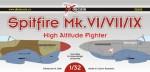 1-32-Spitfire-Mk-VI-VII-IX-High-Altitude-Fighter