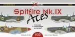 1-32-Supermarine-Spitfire-Mk-IX-Aces