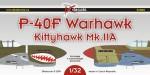 1-32-P-40F-Warhawk-Kittyhawk-Mk-IIA