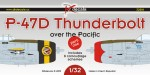 1-32-P-47D-Thunderbolt-over-the-Pacific-part-1