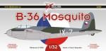 1-32-B-36-Mosquito
