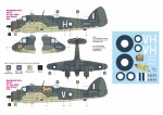 1-48-Beaufighter-RAAF