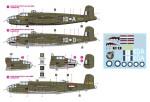1-48-B-25-RAAF-NEIAF