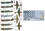 1-48-P-40-Kittyhawk-RAAF
