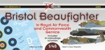 1-48-Beaufighter-in-RAF-and-Commonwealth-service