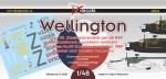 1-48-No-311-Sqn-Part-1-Wellingtony