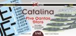 1-48-Catalina-Qantas-Stars