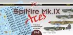 1-48-Spitfire-Mk-IX-Aces